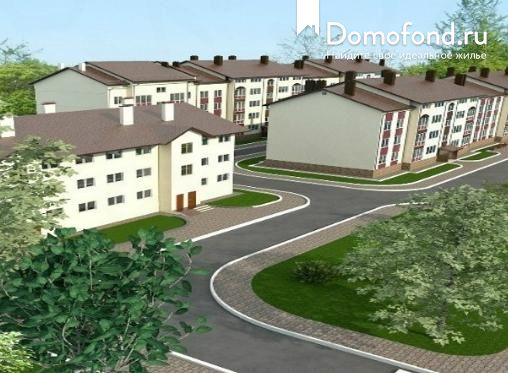 1-комнатная квартира на продажу город всеволожск domofond.ru